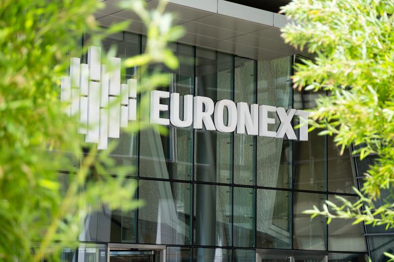 Franc succès de l'introduction en Bourse d'Obiz sur le marché Euronext Growth® à Paris